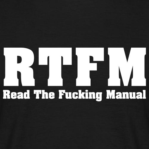 _geek_rtfm