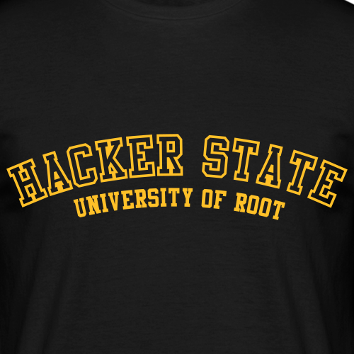 _geek_hackerstate