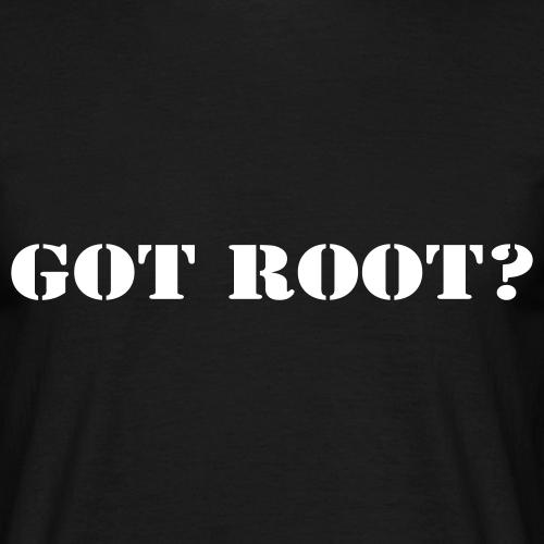 _geek_got_root
