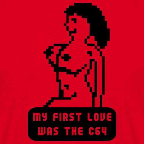 _geek_firstlove