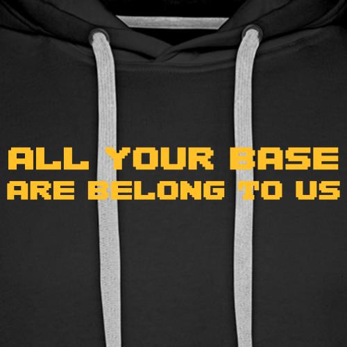 _geek_allyourbase