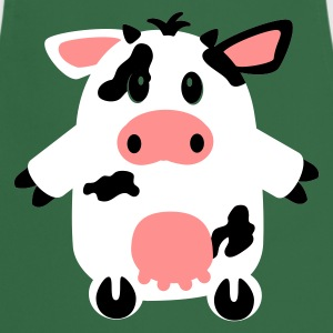 Cow  Aprons - Cooking Apron