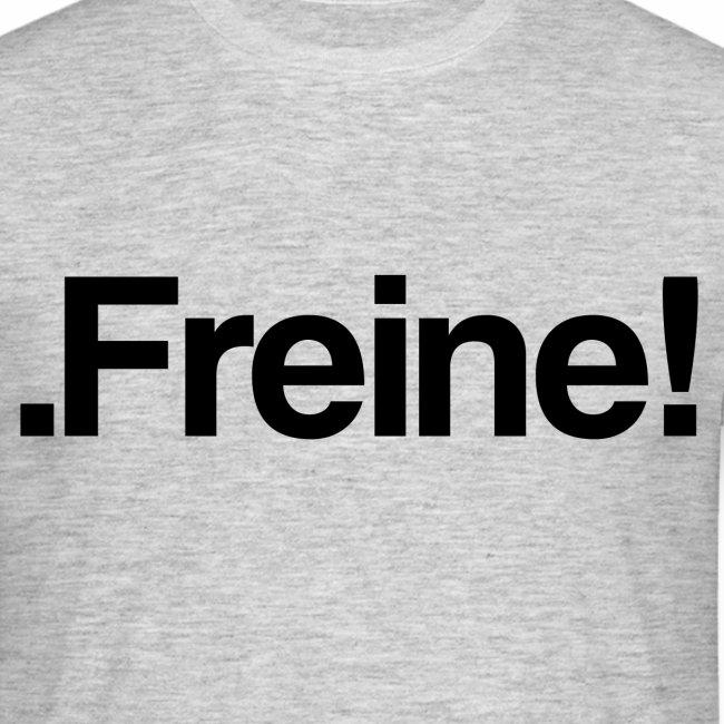 Serie couple : Freine !