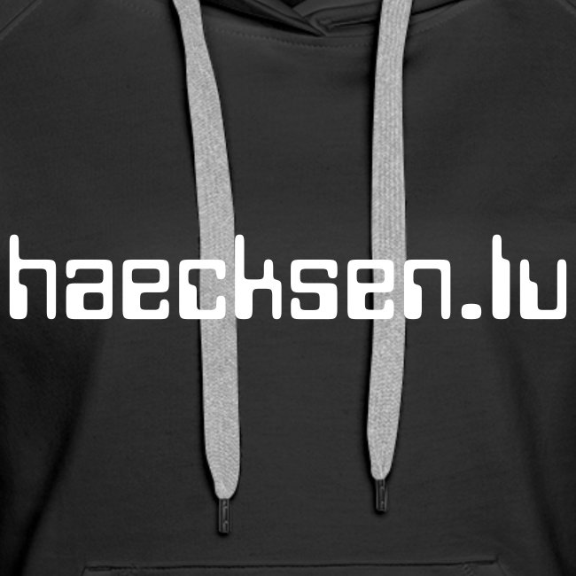 haecksen.lu (syn2cat)