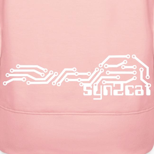 haecksen.lu (syn2cat)