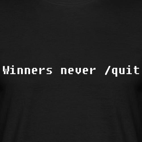 _geek_neverquit