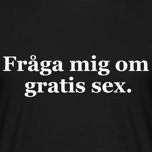 _geek_fraga_mig_om