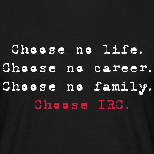 _geek_choose_irc_ny