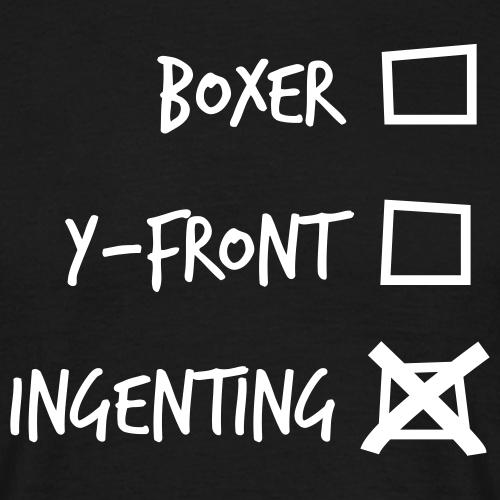 _naken_boxeryfront