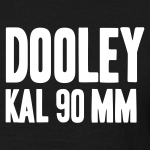 Headfield Dooley I - Männer T-Shirt