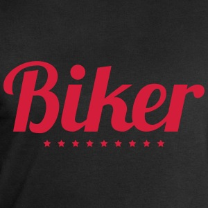biker_he1