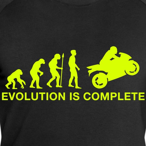 evolution_biker_is_complete__f1