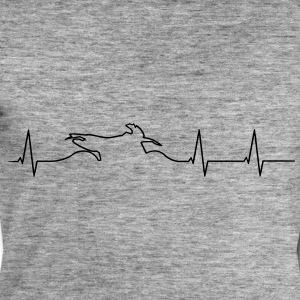Enduro Herzschlag