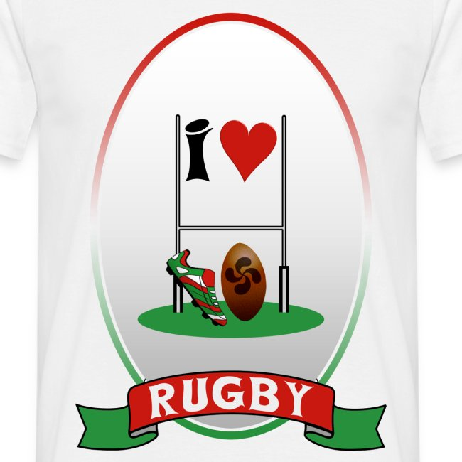 mens rugby 3