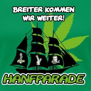 hanfparade-2017 png