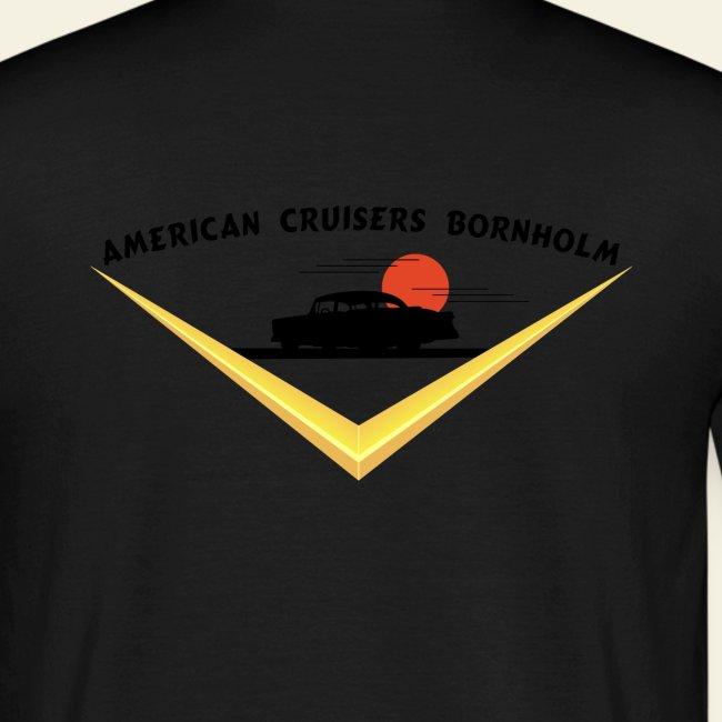 American Cruisers Bornholm