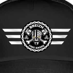 Breizh free bikers 02.