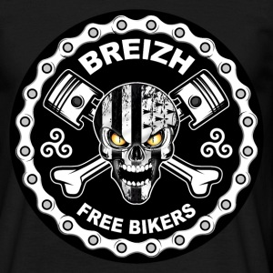 Breizh free bikers.png