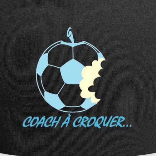 coach a croquer