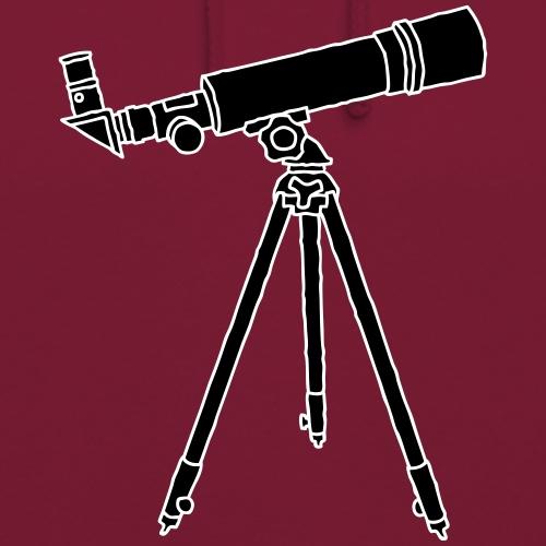 Teleskope Fernrohr 2