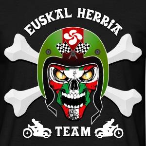 Basque Biker 03