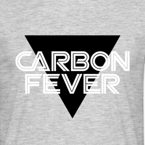 CARBON FEVER Triangle b/w