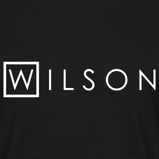 [W]ilson