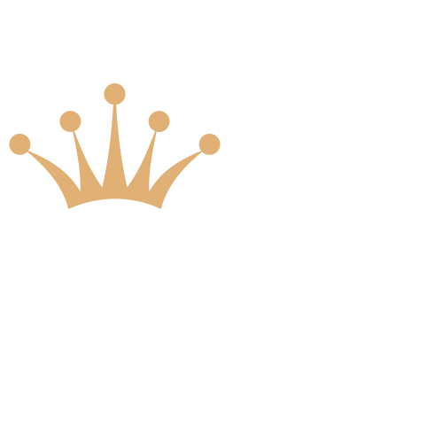 Team Bride, Hen Party, Bachelorette Parties, Bride