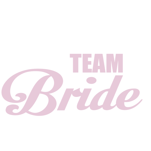 Bride's Posse, Hen Party, Bachelorette Parties