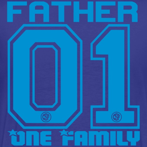 FATHER One Family