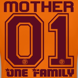 MOTHER One Family