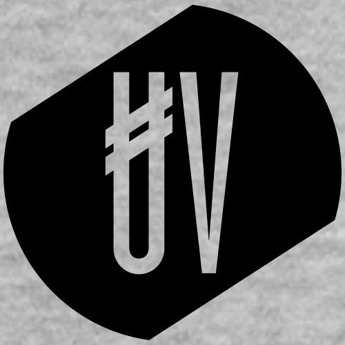 ÜV v2