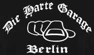Wonderful Logo Harte Garage Berlin Ohne Rahmen