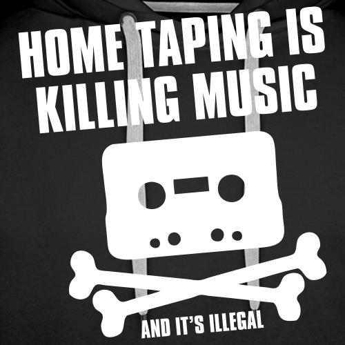 __hometaping