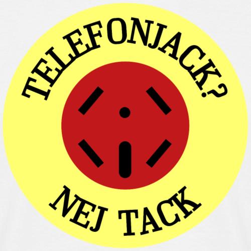 __telefonjack