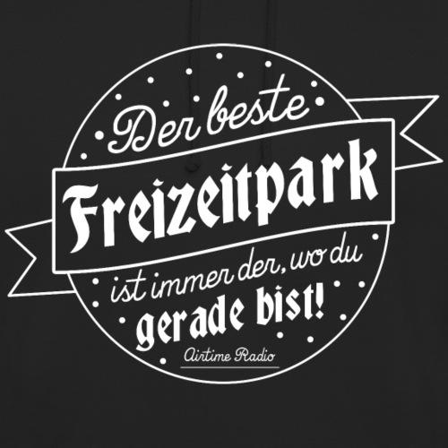 Der Beste Freizeitpark
