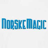 Motiv ~ NoM T-shirt