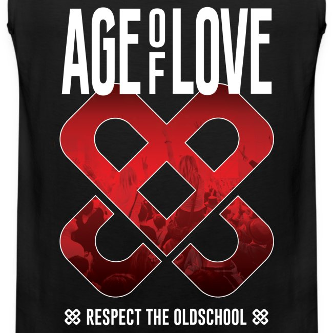 TFB | Age of Love