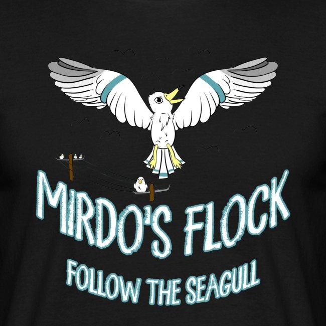 Mirdo's Flock