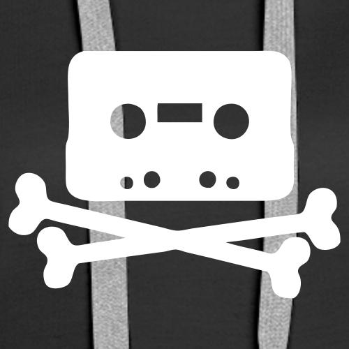 kassett_svart
