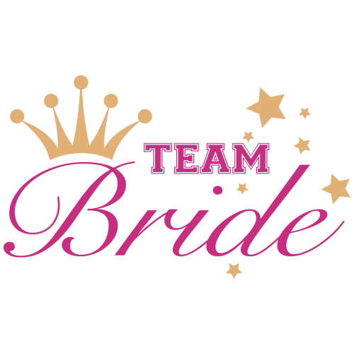 Hen Party, Bachelorette Parties, Bride's Posse