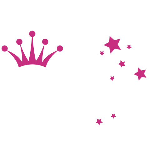 Team Bride, Hen Party, Bachelorette Parties, Posse