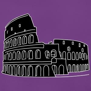Kolosseum in Rom 2
