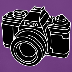 Fotoapparat 2
