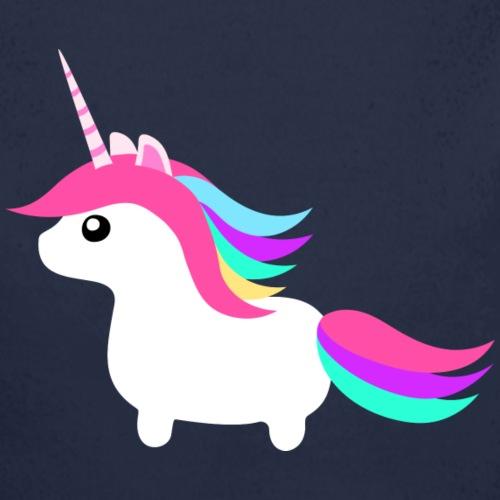 Munchkin Unicorn