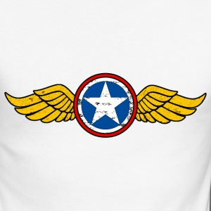 US Army design