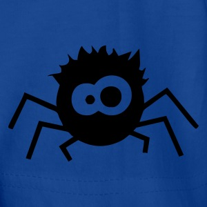 Spinne - Teenager T-Shirt