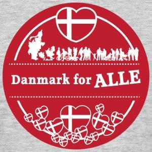 Danmark for ALLE