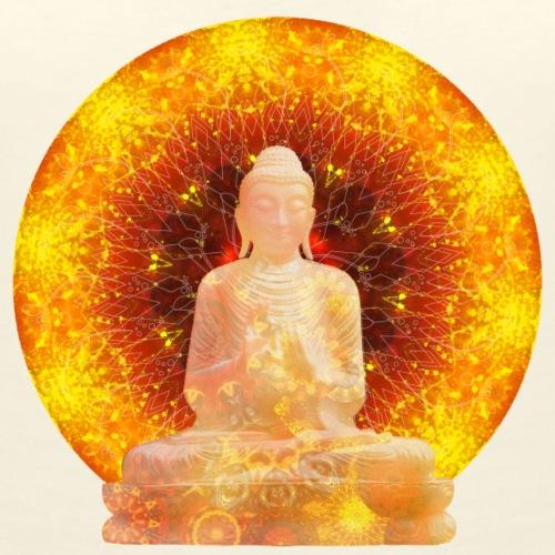 buddha-Mandala2
