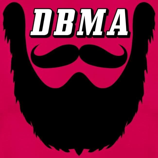DBMA Beard
